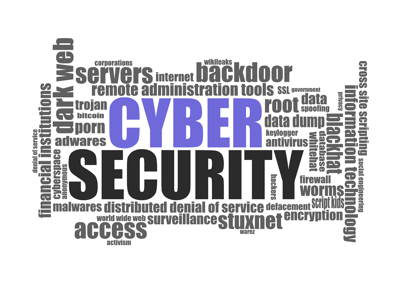 cyber-information-security-services